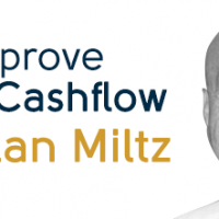 Scaling Up Masterclass: How to Improve Business Cashflow with Alan Miltz